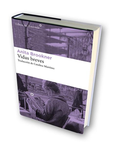 52 EF595 VINOS Y LIBROS libro 2