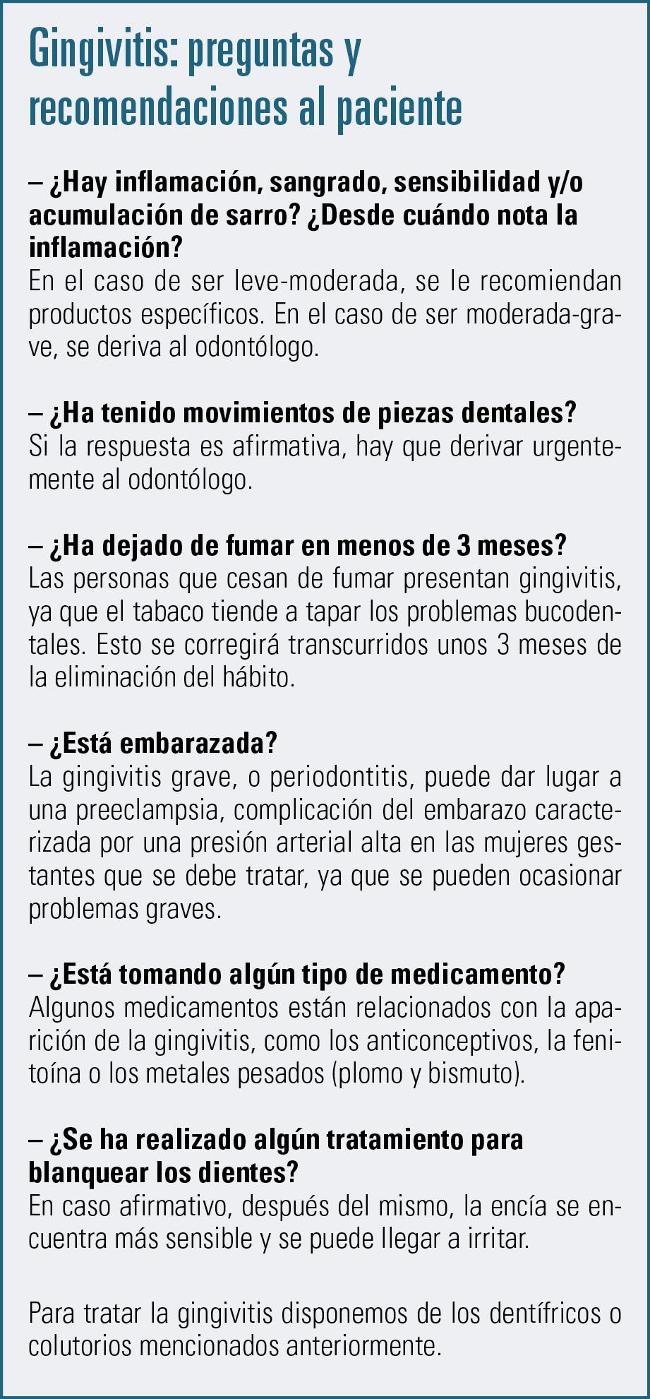 11 EF596 PROFESION salud bucal recuadro