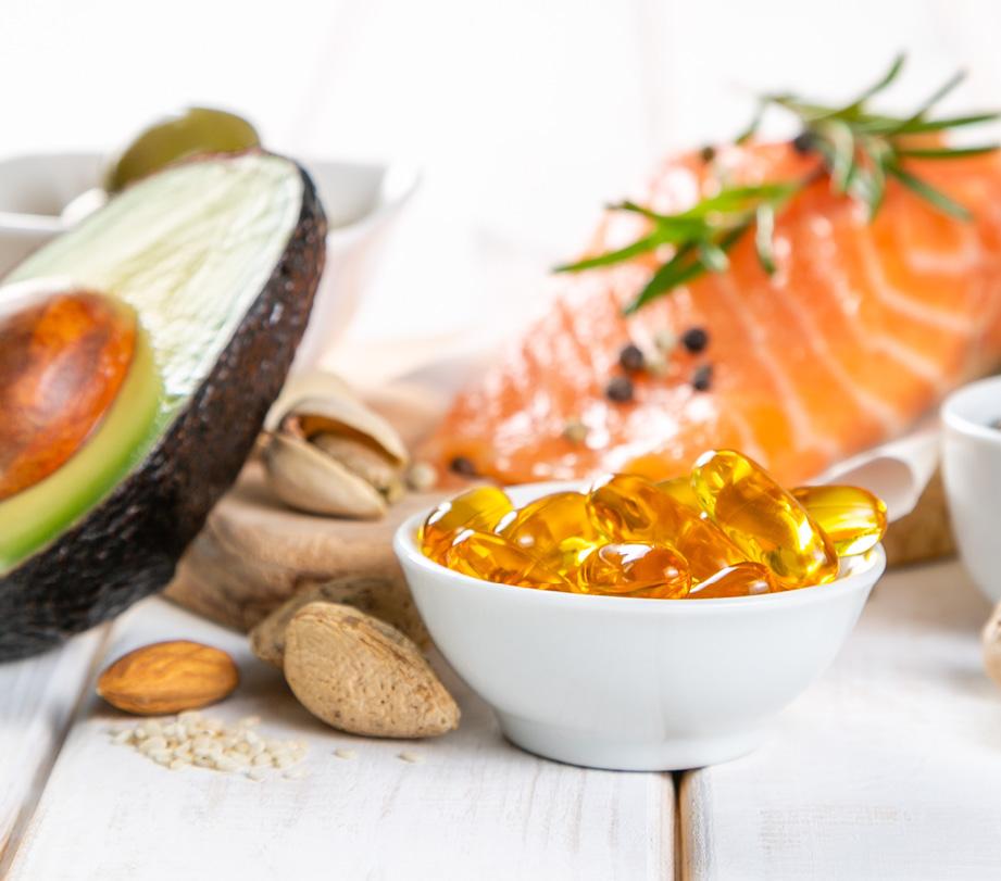 24 EF596 PROFESION beneficios de los acidos grasos 2