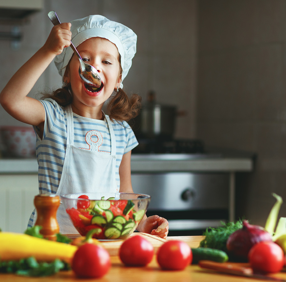 36 EF596 PROFESION alimentacion infantil 3