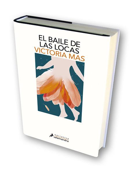 54 EF596 VINOS Y LIBROS libro 2