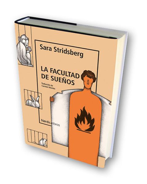 54 EF596 VINOS Y LIBROS libro 5