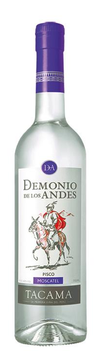 54 EF596 VINOS Y LIBROS vino