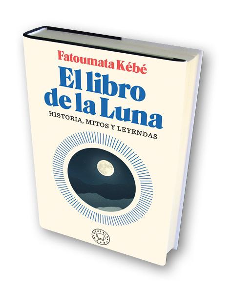 44 EF598 VINOS Y LIBROS libro 2