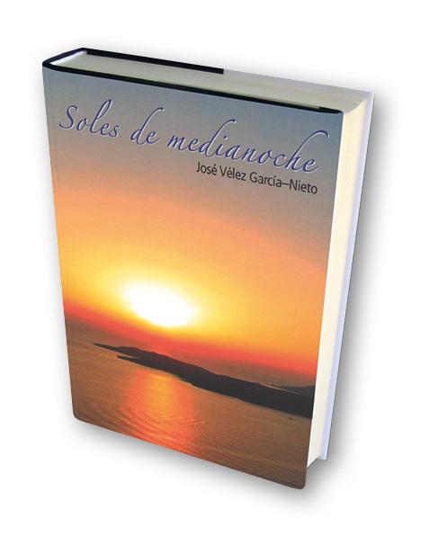 44 EF598 VINOS Y LIBROS libro 4