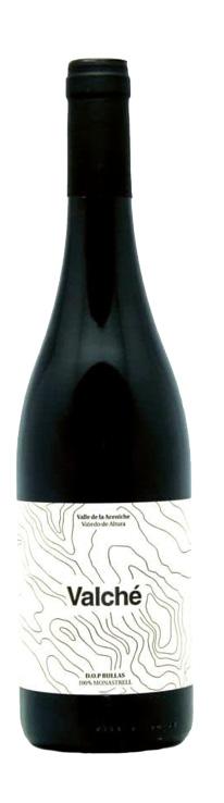 44 EF598 VINOS Y LIBROS vino
