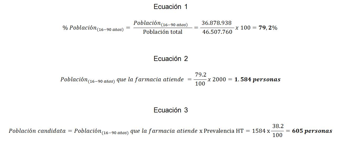 ecuaciones 1 3 premio FC