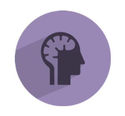 icono 1 Neuromarketing