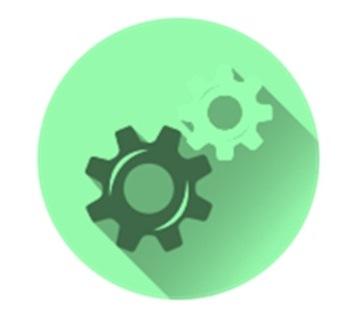 icono 3 Neuromarketing