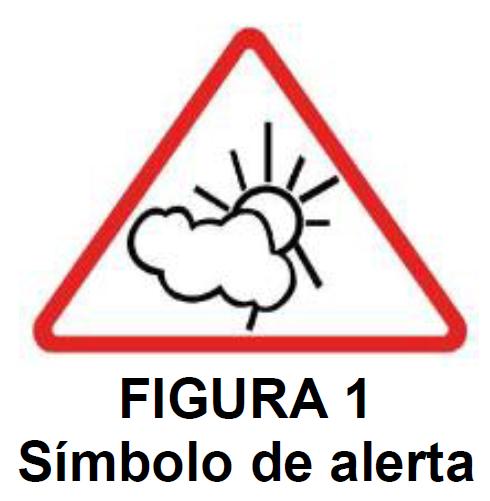 Figura 1 integracion