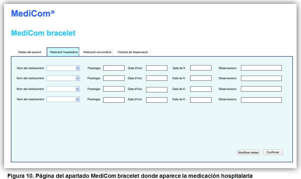 figura 10 MediCom