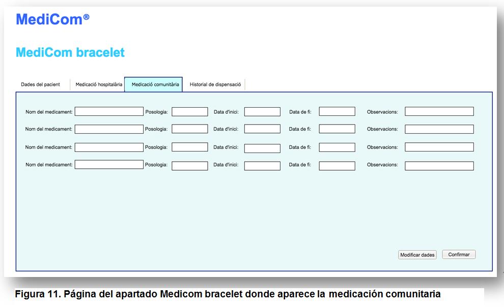 figura 11 MediCom