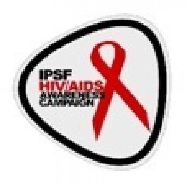 ipsf international pharmacy student federation